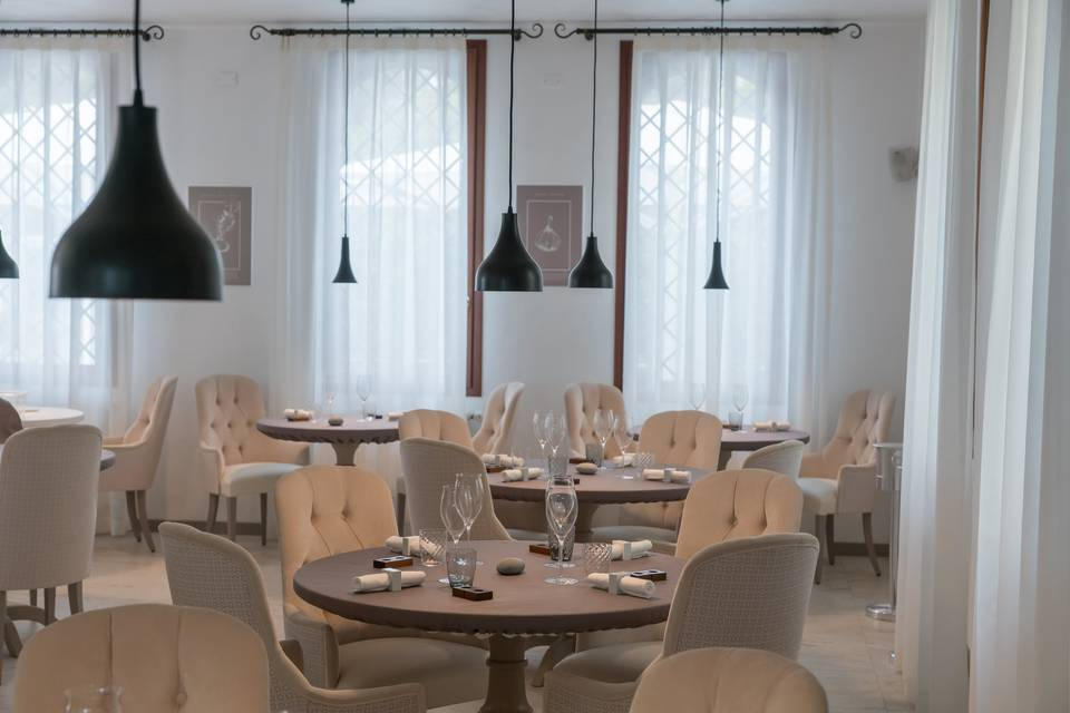 Radici Restaurant