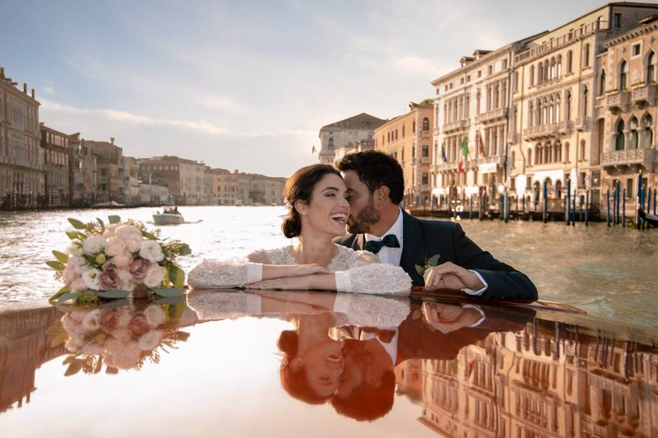 Weddings by Nexa