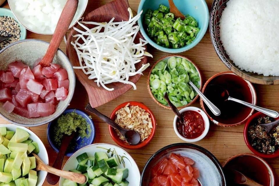 SushiWay