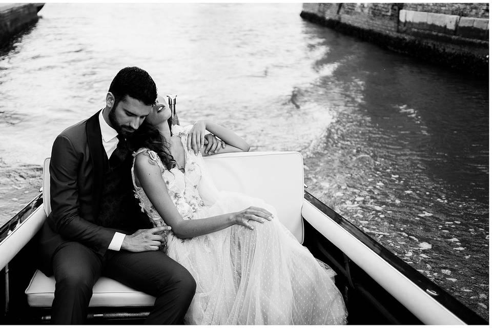 Serena Genovese Photography