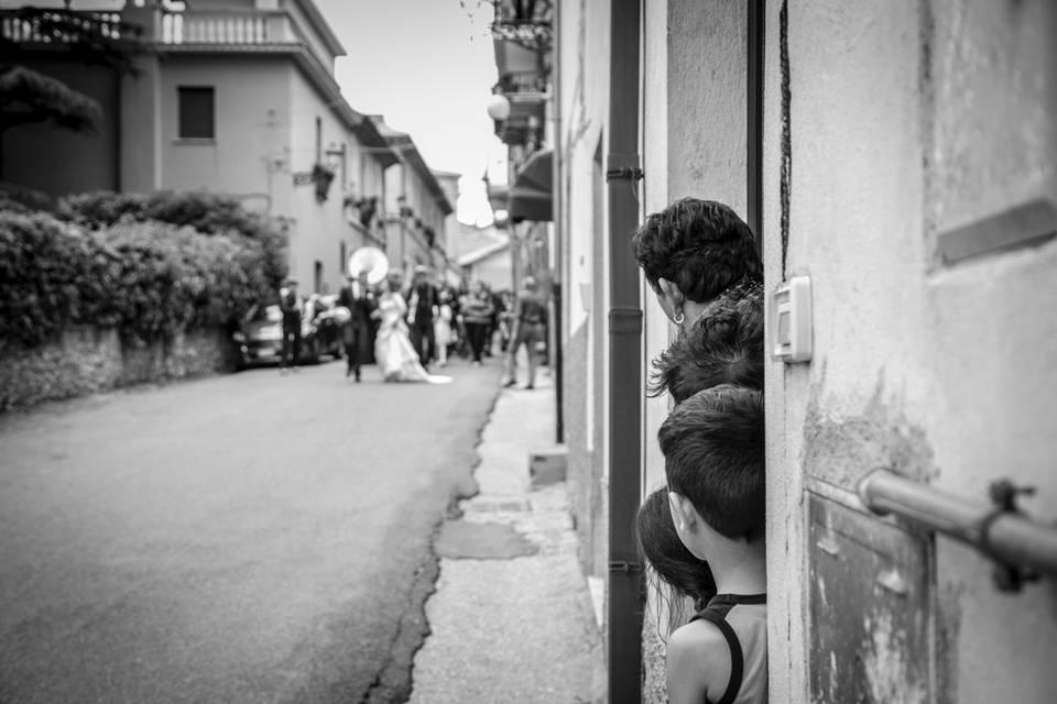 Alessandro Quintiliani Fotografo