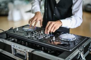 Maco DJ Music
