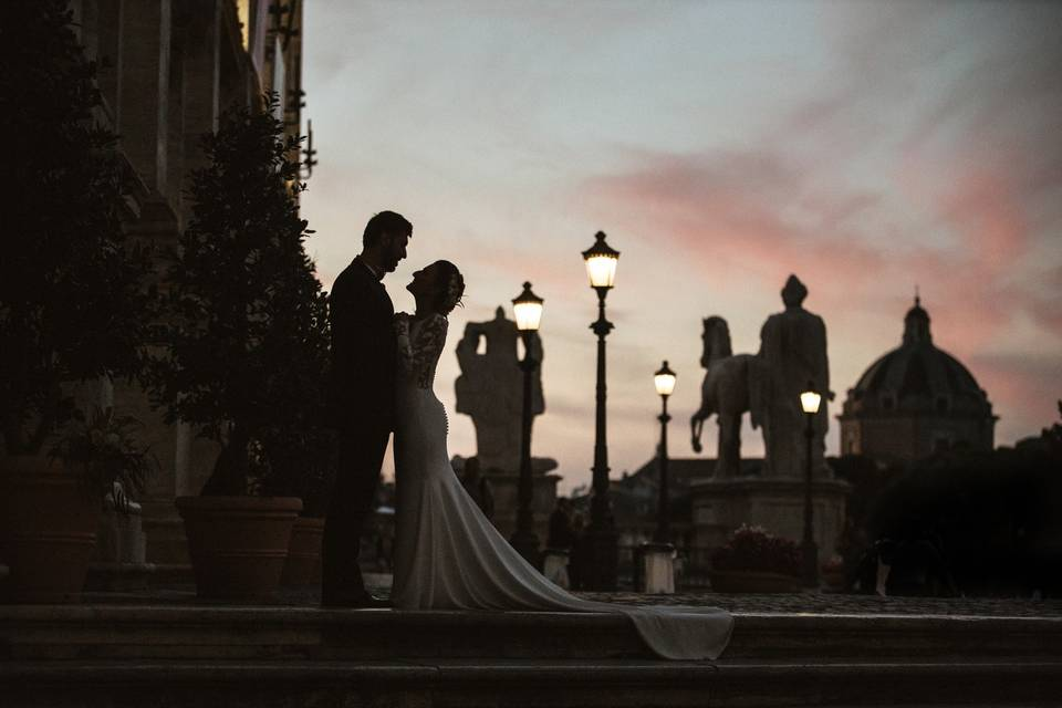 Fabio Schiazza Photography