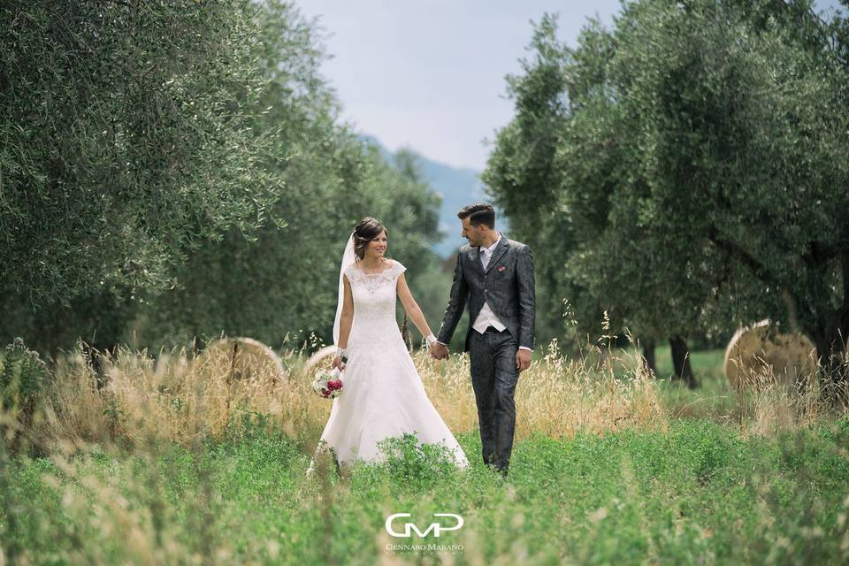 Gennaro Marano Photography
