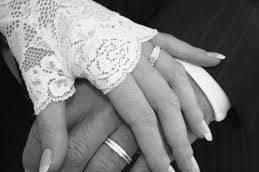 Fior d'arancio wedding planner