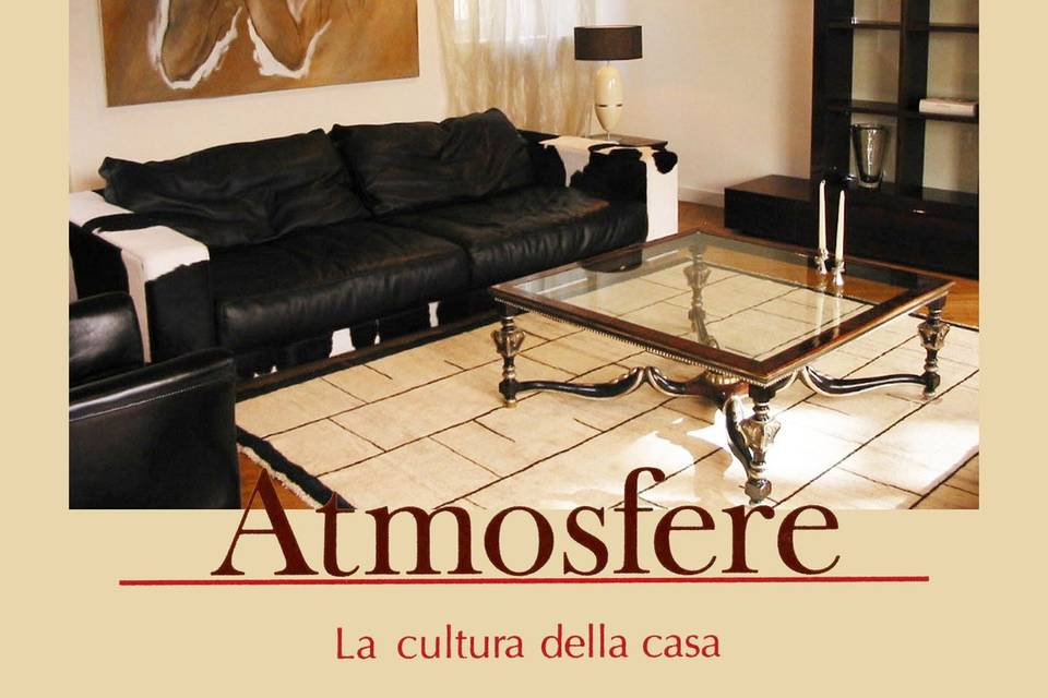 Atmosfere -Monza