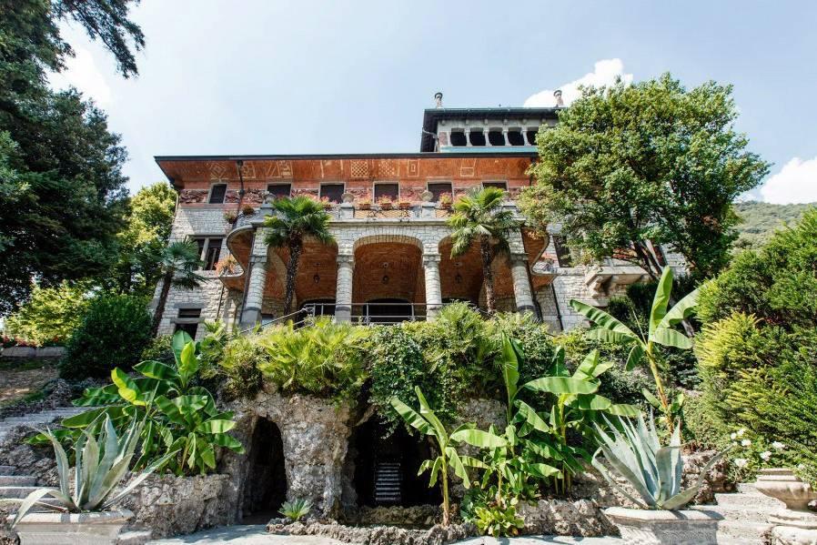 Villa Surre
