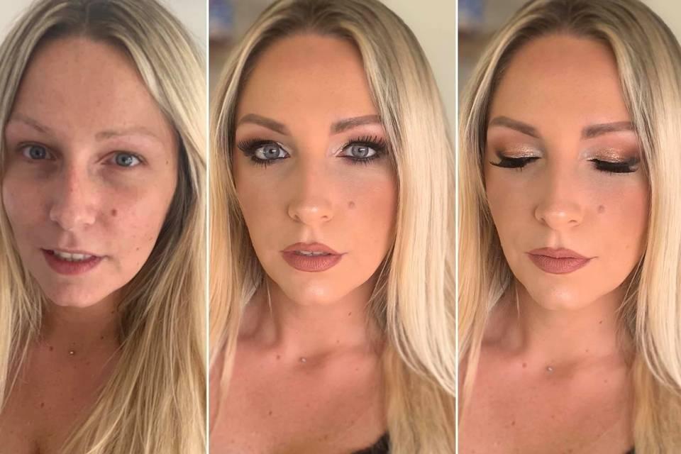 Innamorati Make-Up