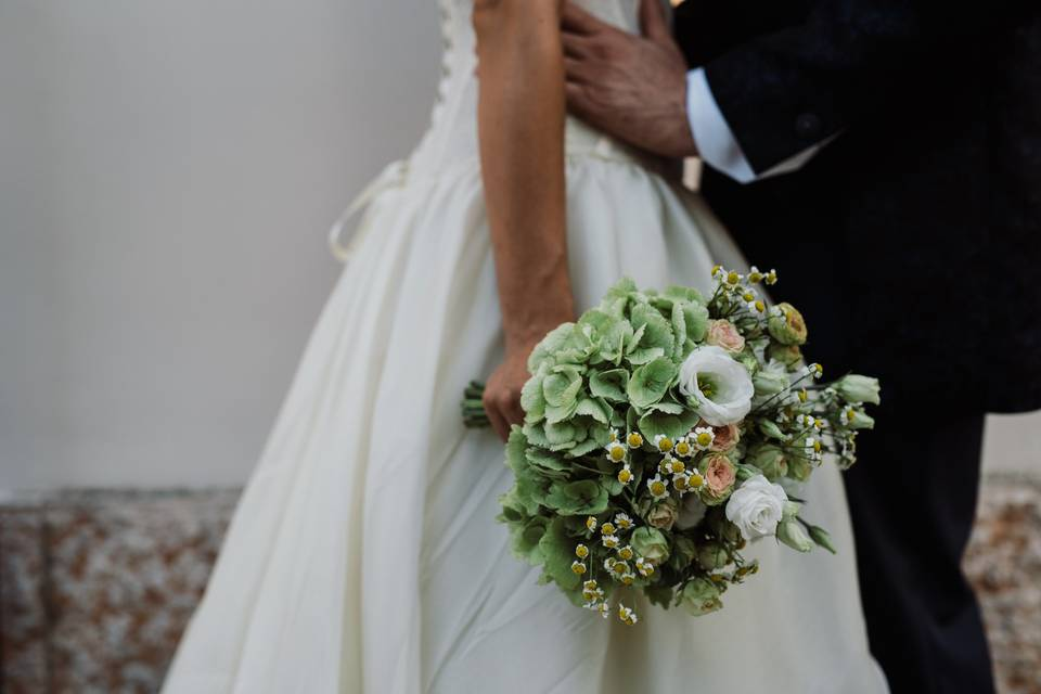 Amarcord Events&Weddings