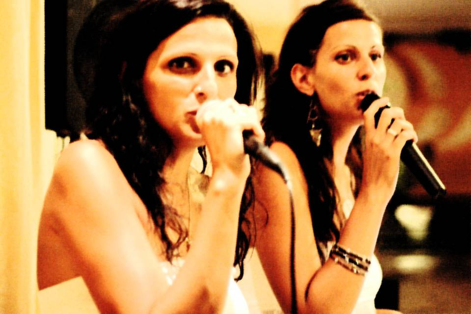 Eva&Vale MusicShow