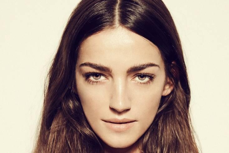 Martina Bellinato Makeup