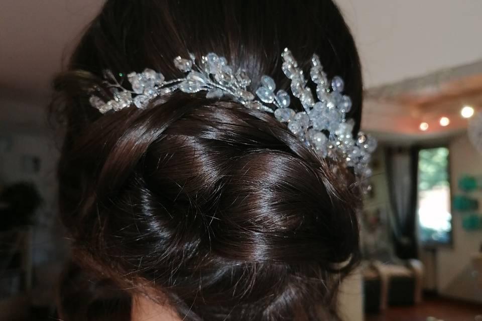 Exclusive Hair Style di Rinaldi Emanuela