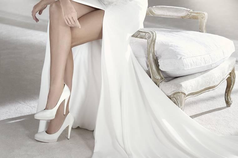 Marisa Marrucchiello Spose