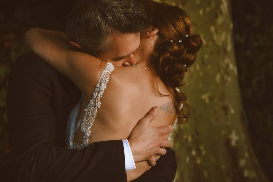 Metrovideo Wedding Films