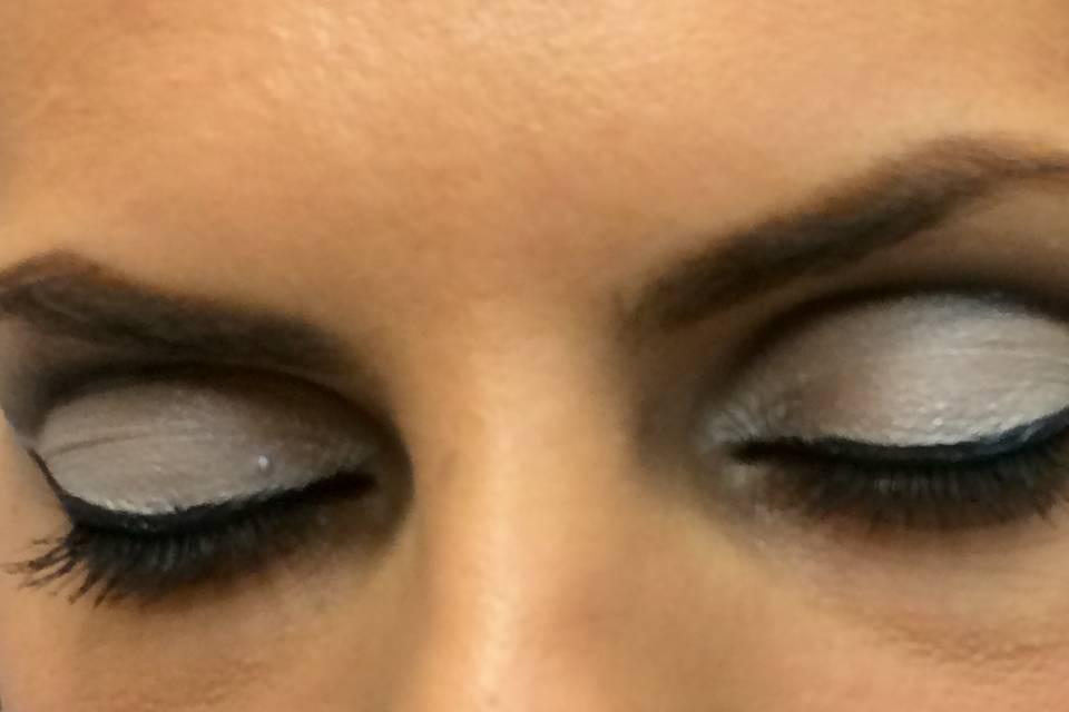 Nail Spa & Make Up By Florela