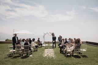 Colei Events & Wedding Planner