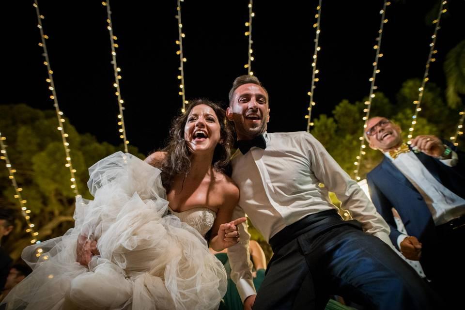 Reportage-matrimonio-Sicilia