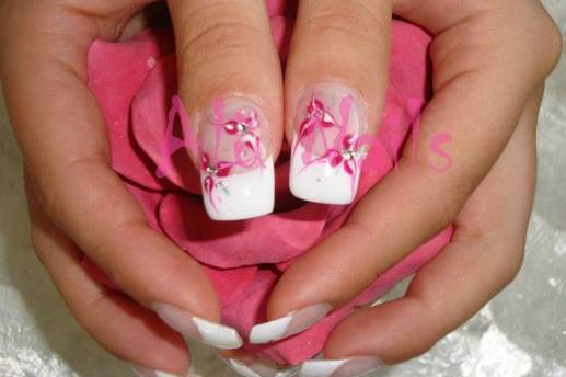 Alù Nails - Unghie di stile