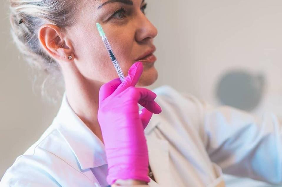 Studio Medico Dott.ssa C. Sartorio