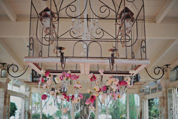 Weddings in Ostuni
