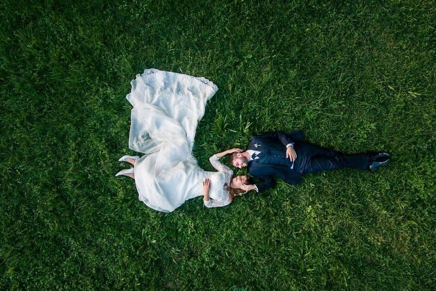 Raffaella Pavanello Wedding & Events