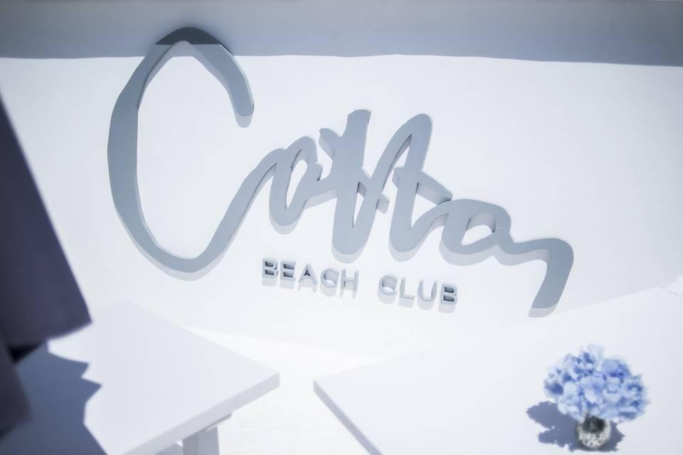 CottonClub_Ibiza_2014