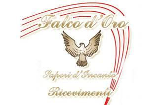 Falco D'oro Ricevimenti
