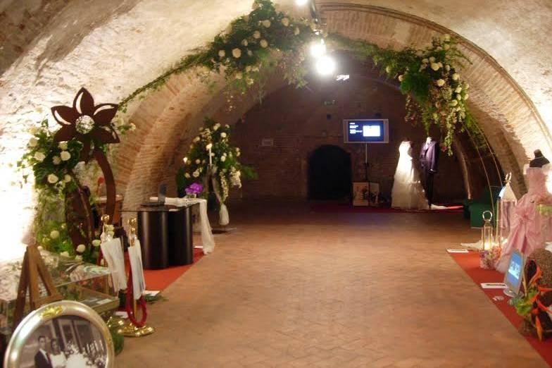 Feshion Wedding