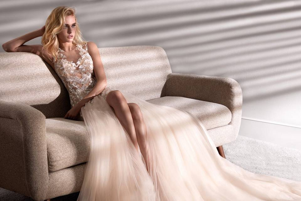 Placido Couture