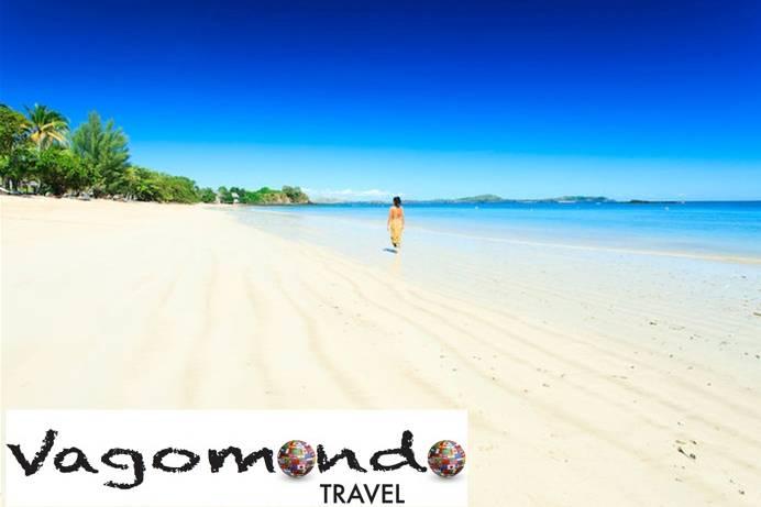 Vagomondo Travel