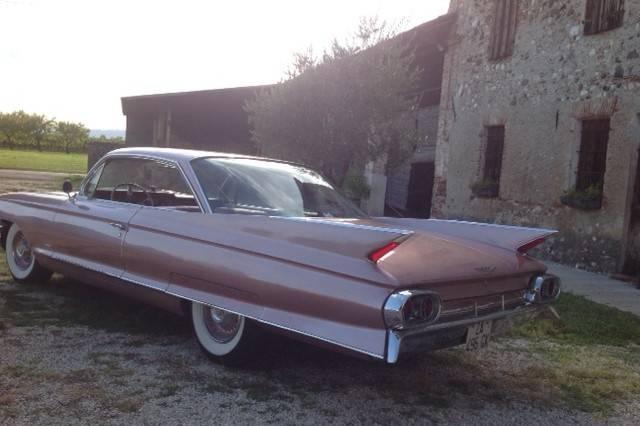Cadillac 1961_Deville Coupè