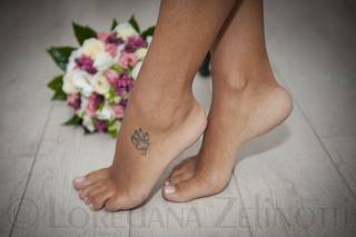 Loredana Zelinotti Photographer
