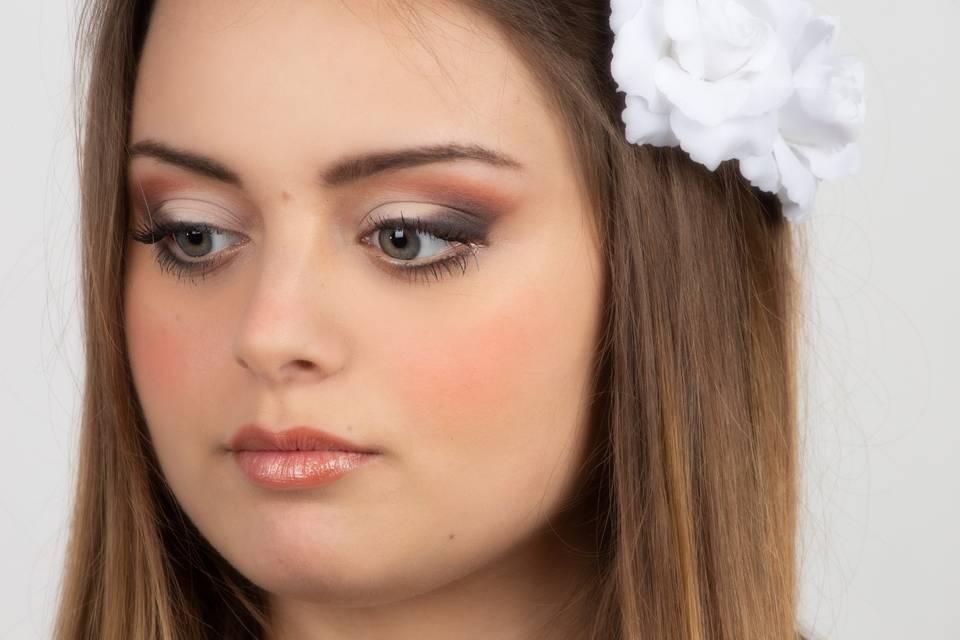 Make up4