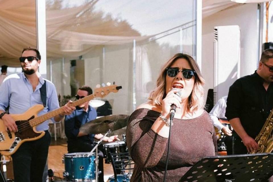Tàbu - Wedding & Event Live Music