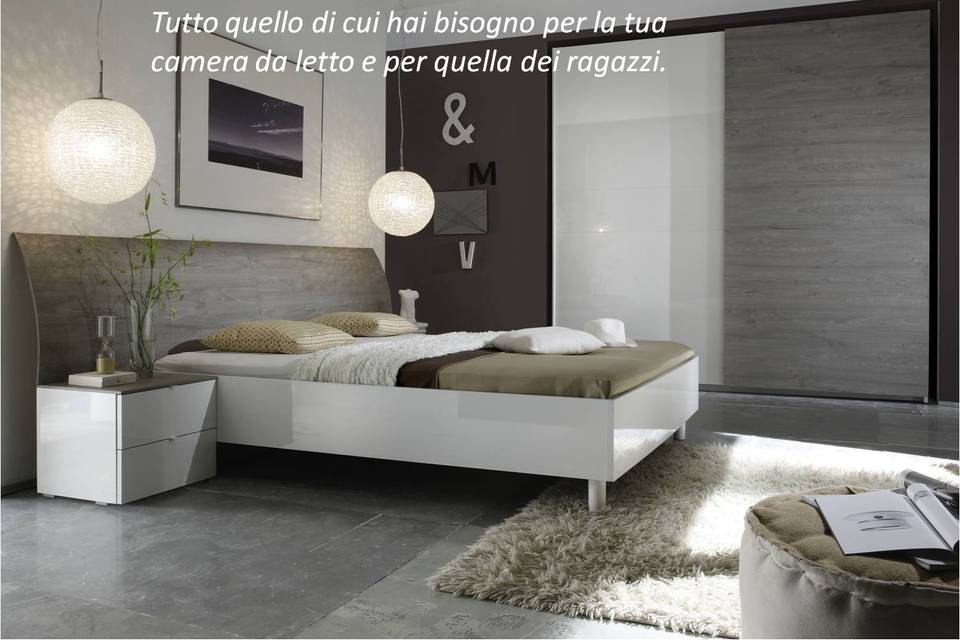 Camere
