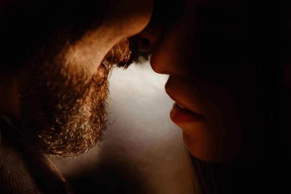 Fotografo matrimonio - Lucca