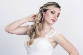 Pretti Makeup & Hairstyle