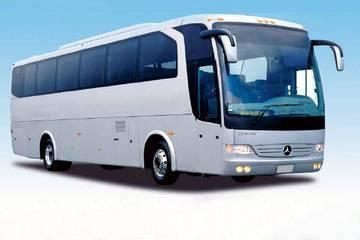 Initium pro Bus