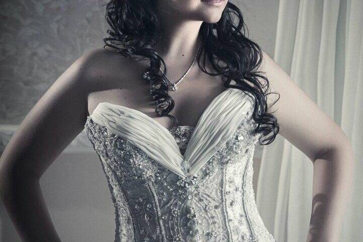 Donna Fashion - I Parrucchieri Coppola