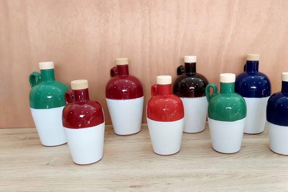 Radici - Ceramiche & Living