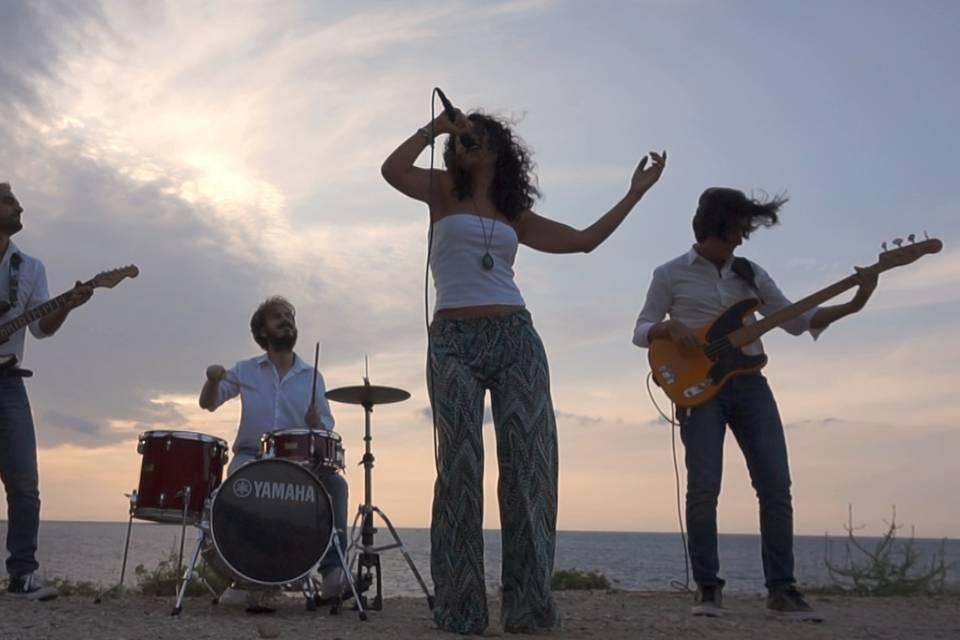Dinamo Live Band