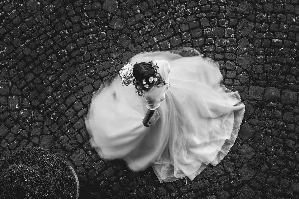 Benedetta Para Photography