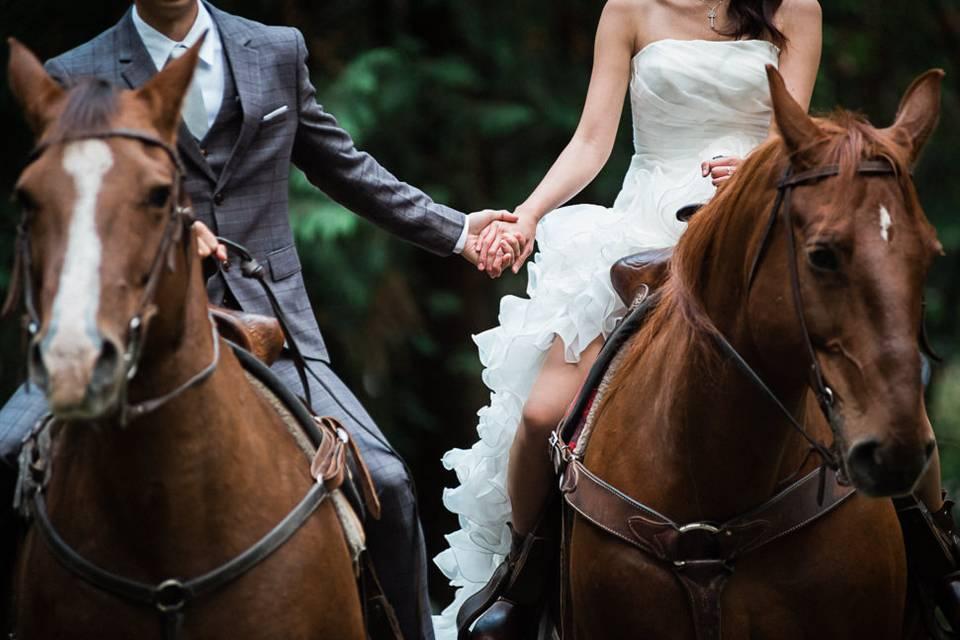 Miru Szilvia Wedding Planner
