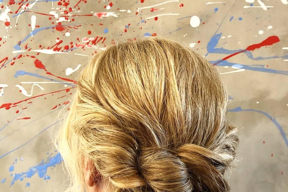 Maila - La boutique del capello