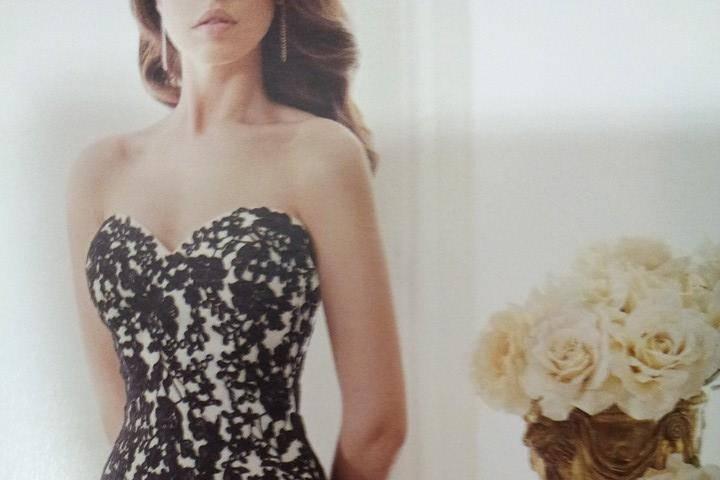 Eleonora spose