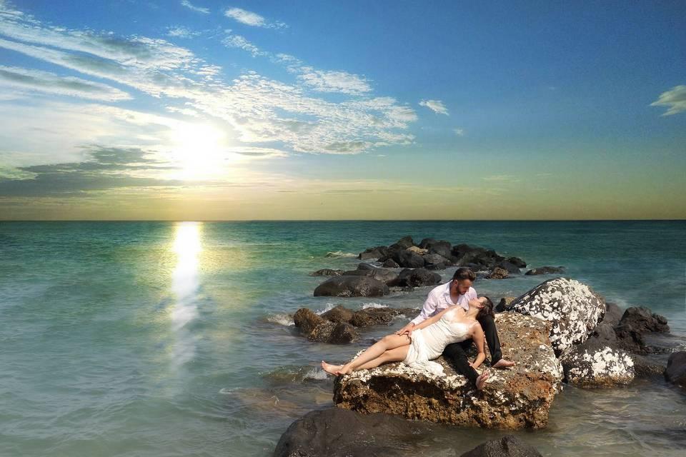 Sirna Photographer