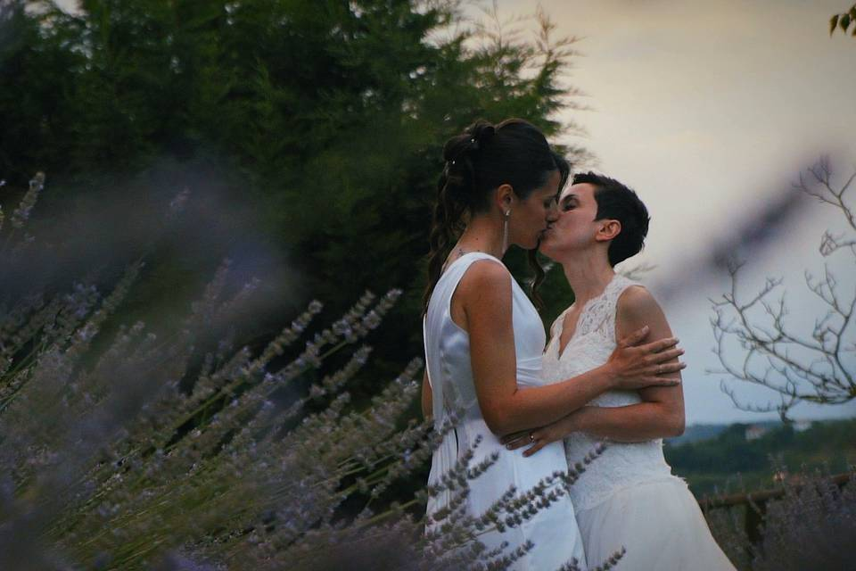Cristian Sosso Films