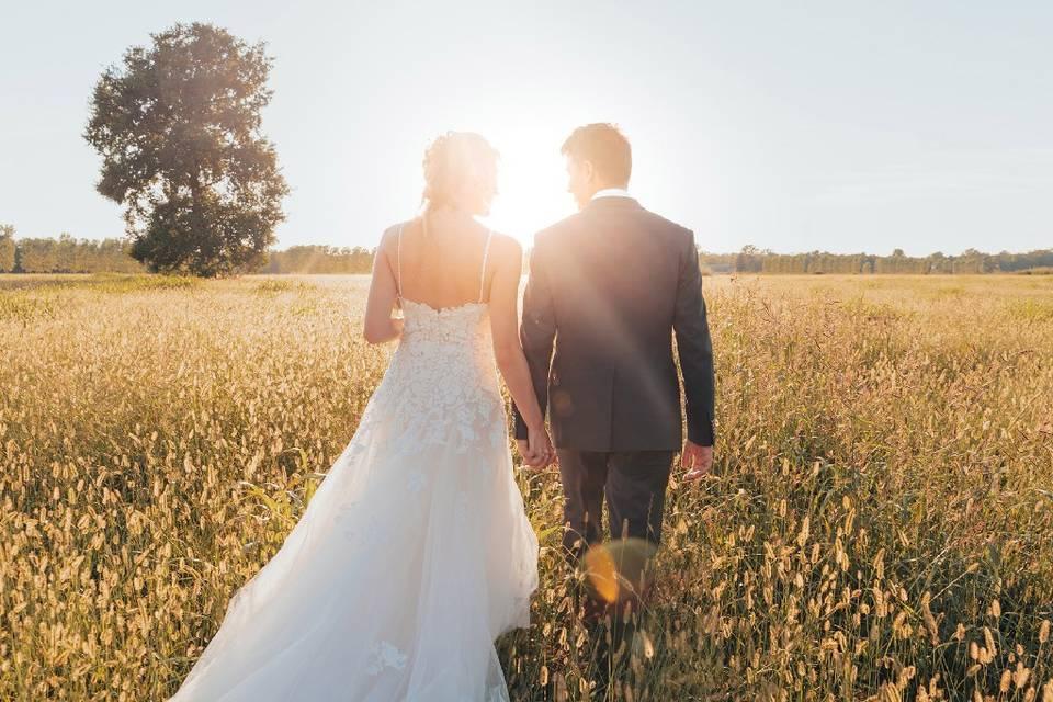 Fotografo-matrimonio-Gallarate