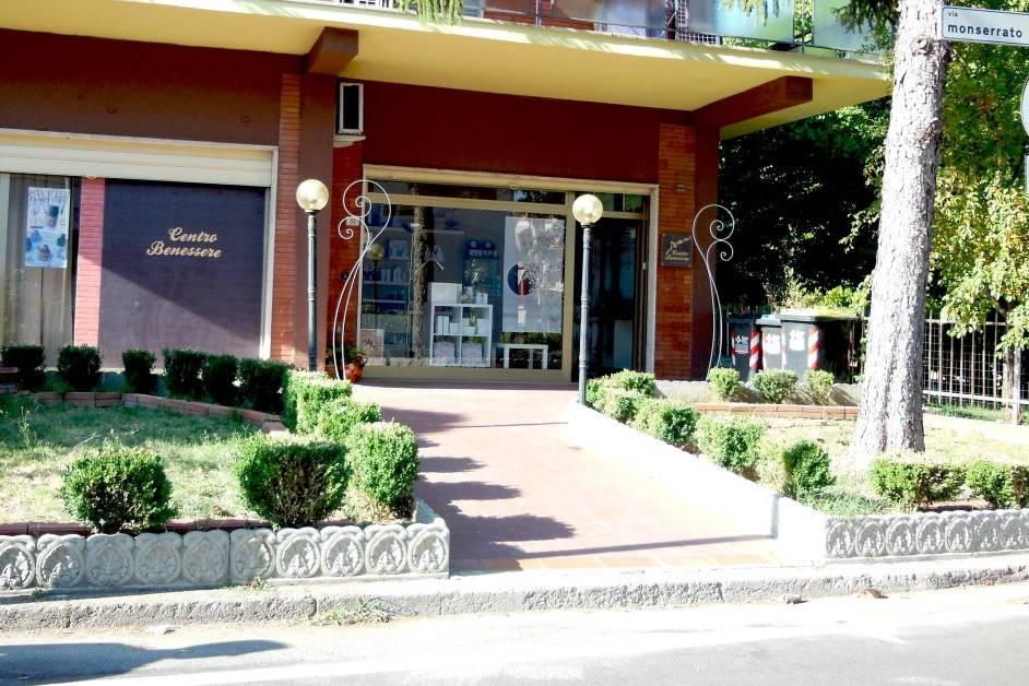 Centro Estetico Benessere Nunzia