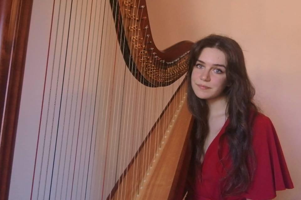 Cecilia Cuccolini